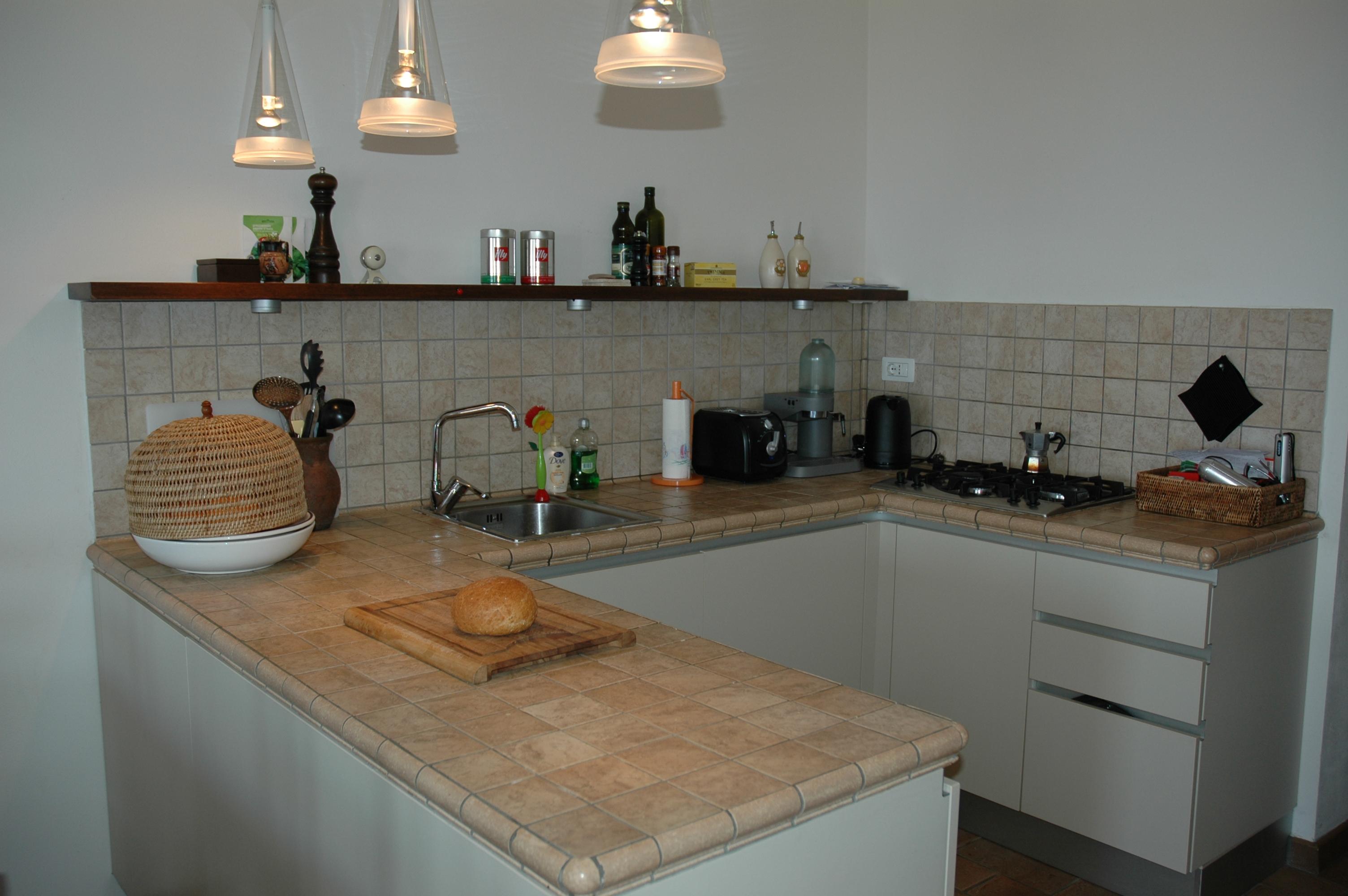 Enkelt leilighet Niederösterreich leie